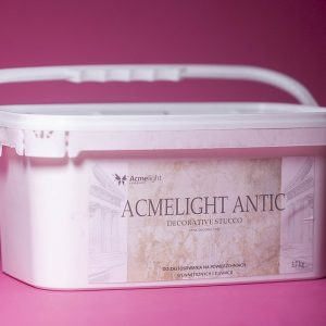 AcmeLight Antic