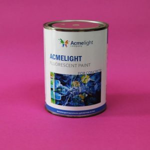 AcmeLight Fluorescent Concrete 1,0 л.