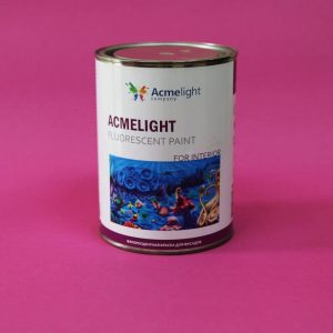 AcmeLight Fluorescent Interior 1,0 л.