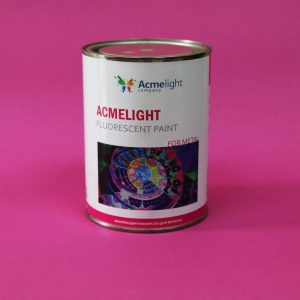 AcmeLight Fluorescent Metal 1,5 л.