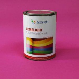 AcmeLight Fluorescent Oracal 1,0 л.