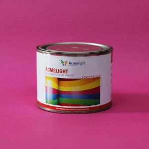 AcmeLight Fluorescent Oracal 0,250 л.