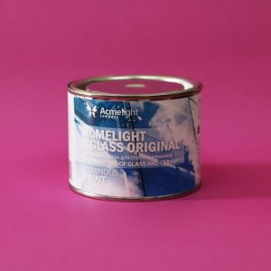 AcmeLight Glass Original 0,5 л.