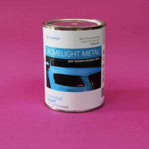 AcmeLight Metal for Auto Tuning 1,5 л.