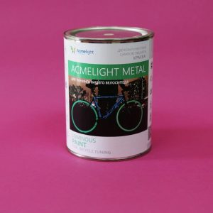 AcmeLight Metal for Bicycle Tuning 1,5 л.