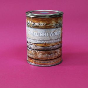 AcmeLight Wood 1,0 л.